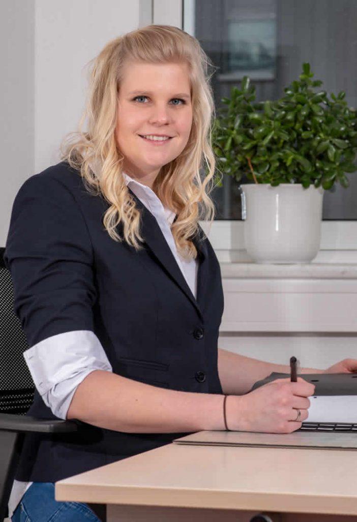 Anja Röbbenack